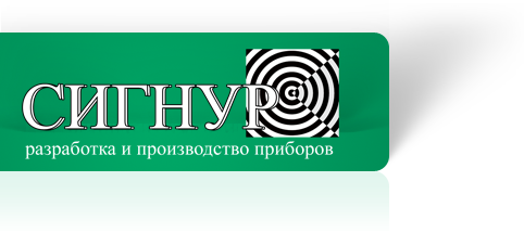 http://technology-dv.ru/up_images/signur.png